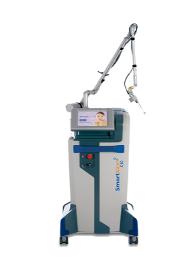 CO2激光治疗仪